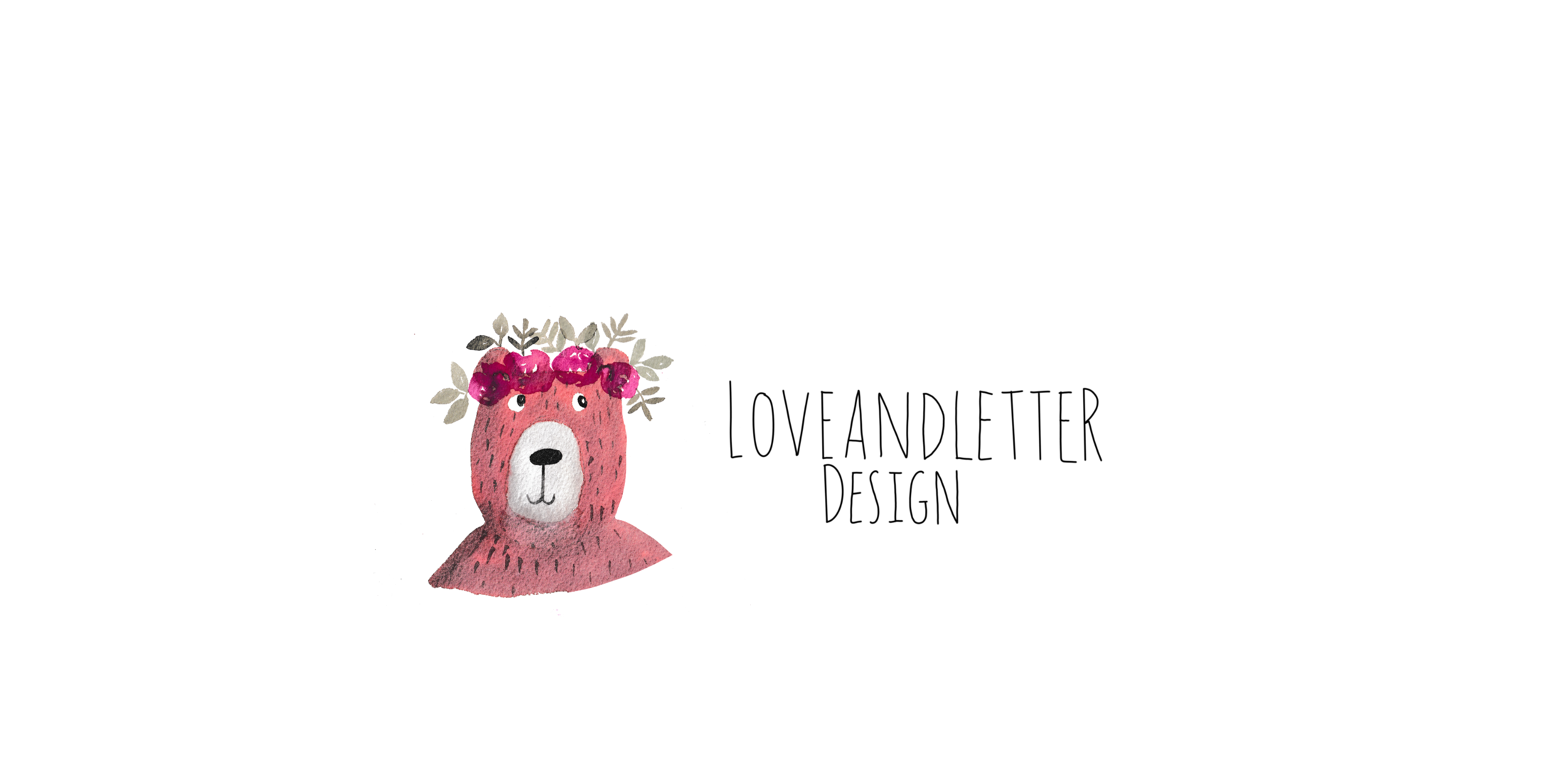 Loveandletterdesign